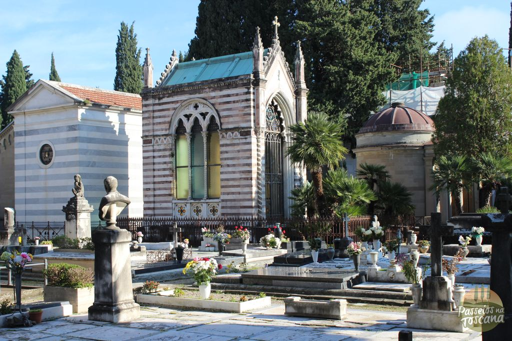 basilica-di-san-miniato-al-monte-florenca-igreja_23
