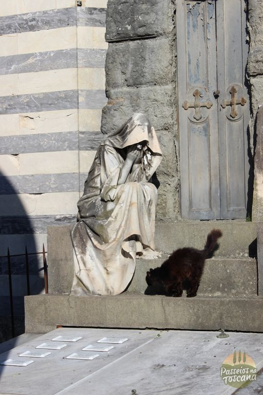 basilica-di-san-miniato-al-monte-florenca-igreja_24