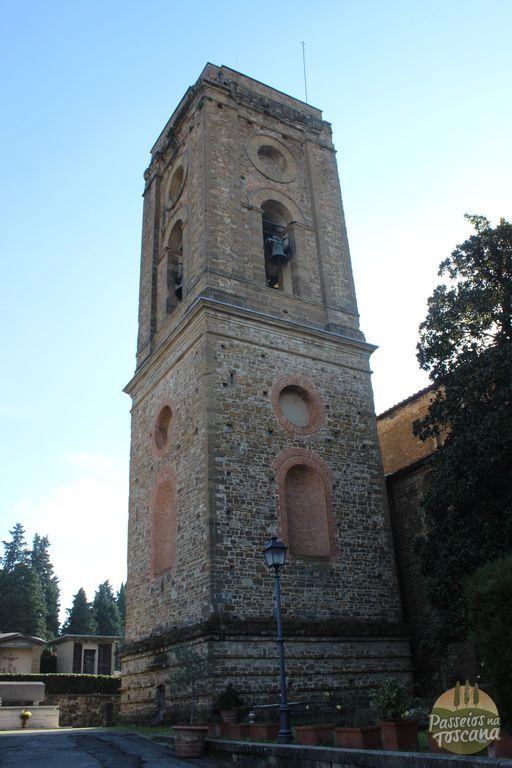basilica-di-san-miniato-al-monte-florenca-igreja_27