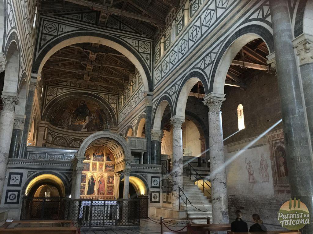 basilica-di-san-miniato-al-monte-florenca-igreja_3