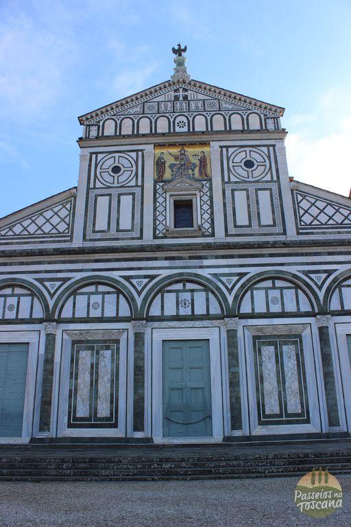 basilica-di-san-miniato-al-monte-florenca-igreja_31