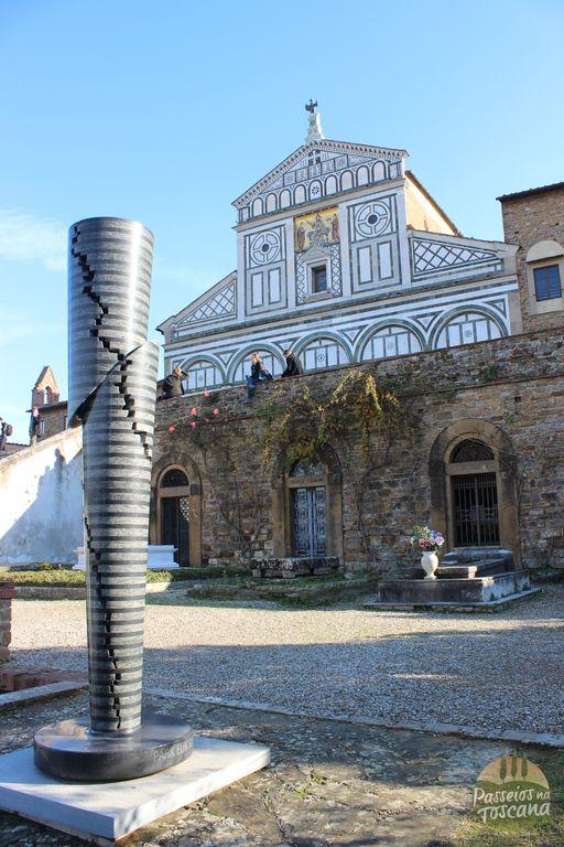 basilica-di-san-miniato-al-monte-florenca-igreja_9