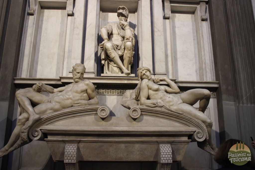 cappellee-medicee-dos-merdice-florenca-museu_17