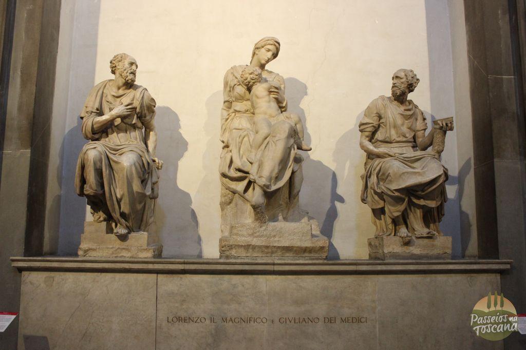 cappellee-medicee-dos-merdice-florenca-museu_18
