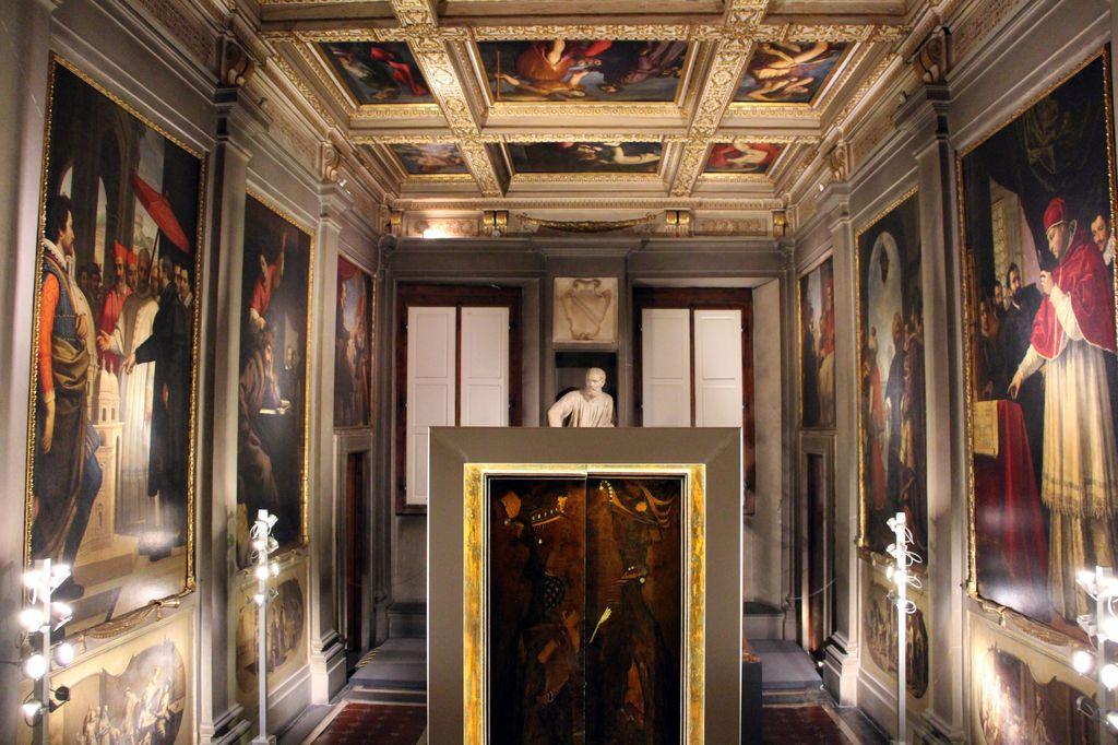 casa-buonarotti-michelangelo-museu-florenca_1