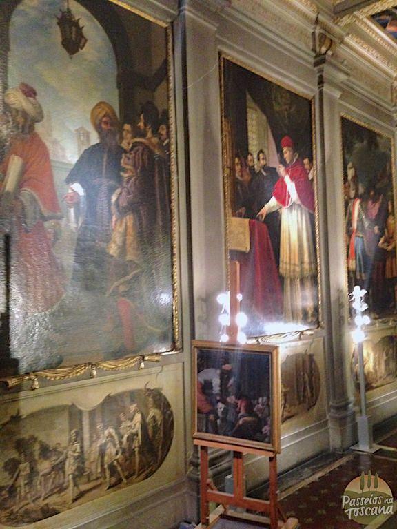 casa-buonarotti-michelangelo-museu-florenca_12