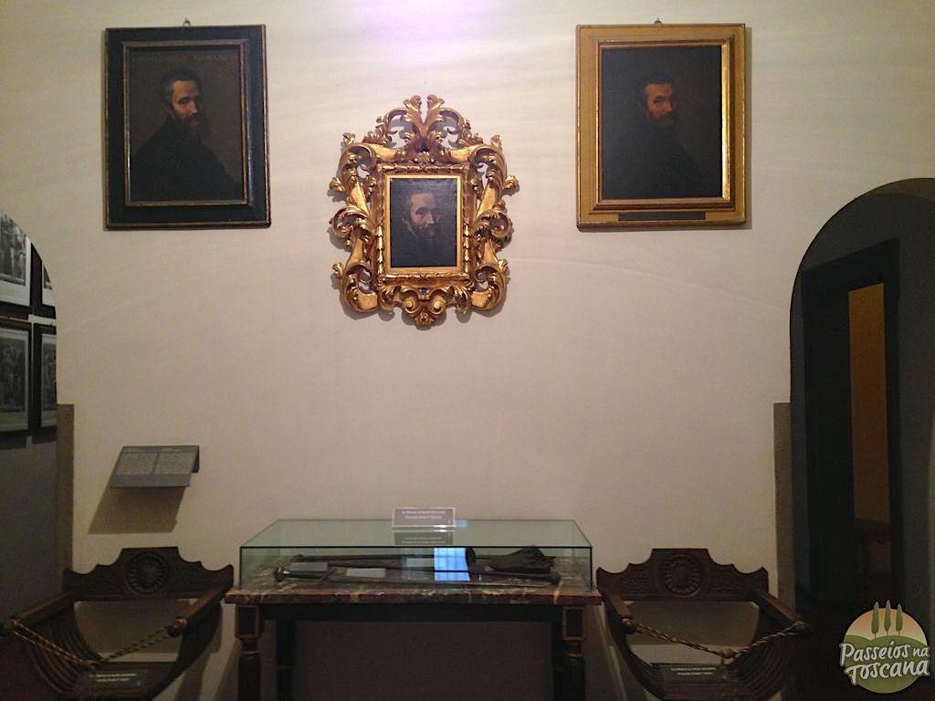 casa-buonarotti-michelangelo-museu-florenca_16