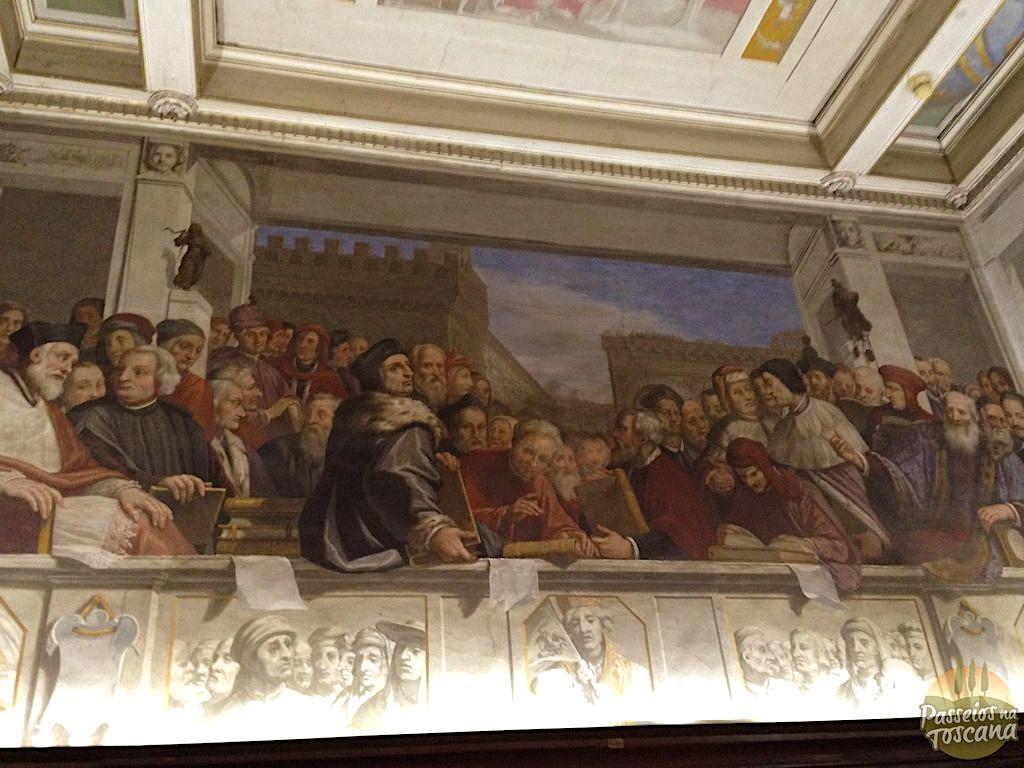 casa-buonarotti-michelangelo-museu-florenca_2