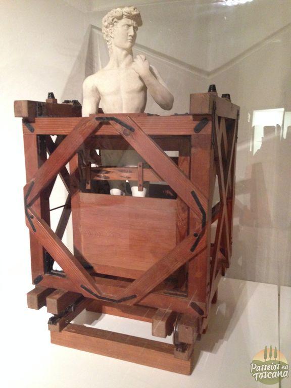 casa-buonarotti-michelangelo-museu-florenca_20