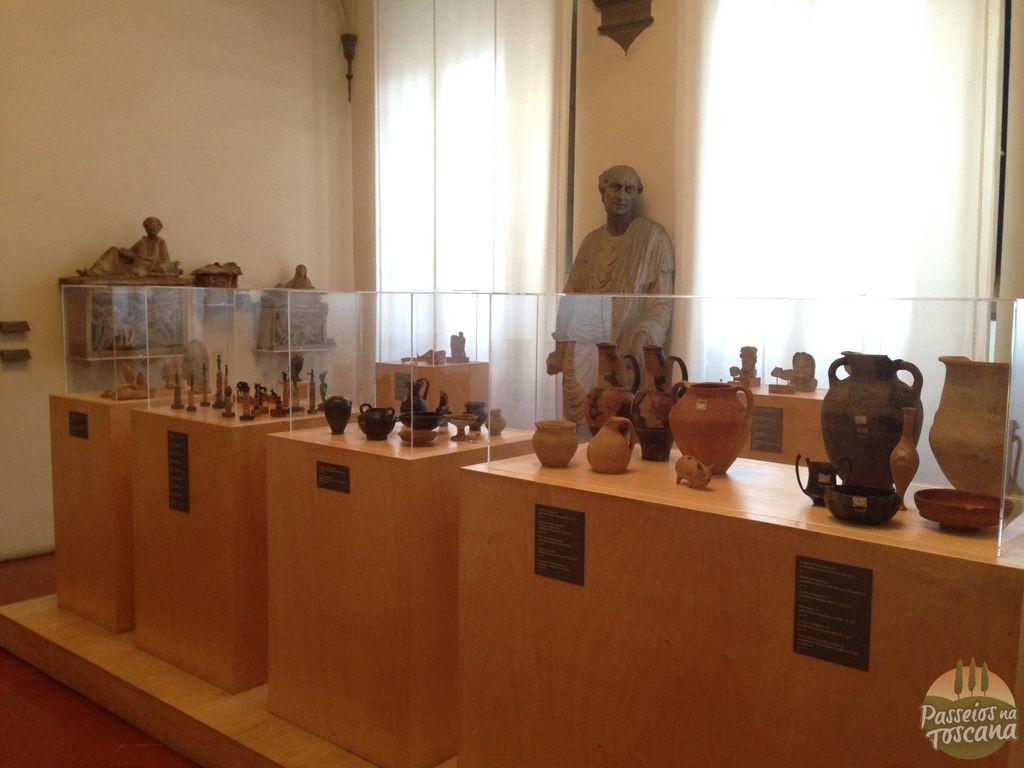 casa-buonarotti-michelangelo-museu-florenca_22