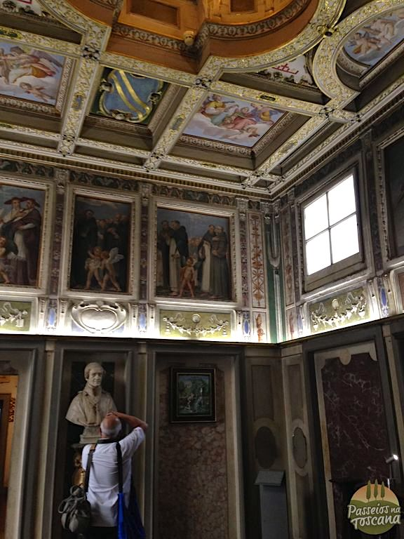 casa-buonarotti-michelangelo-museu-florenca_4