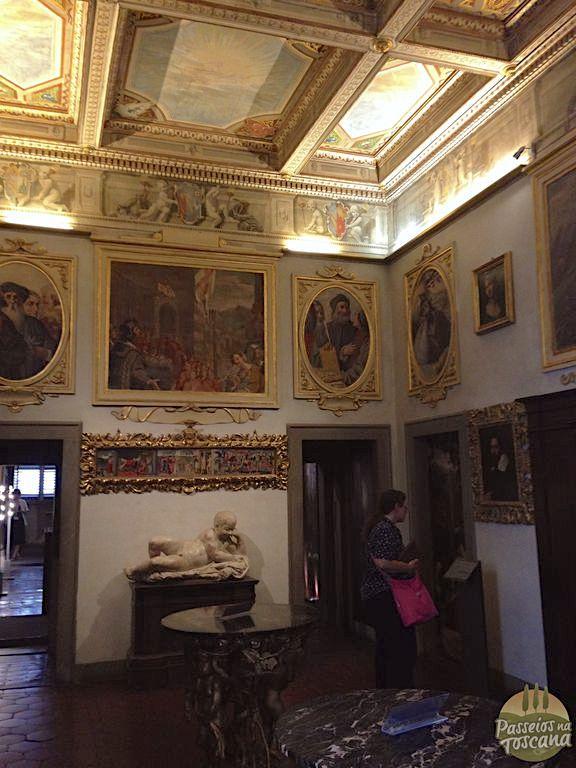 casa-buonarotti-michelangelo-museu-florenca_7