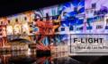 F-light: Florence Light Festival, o Natal de Luz de Florença