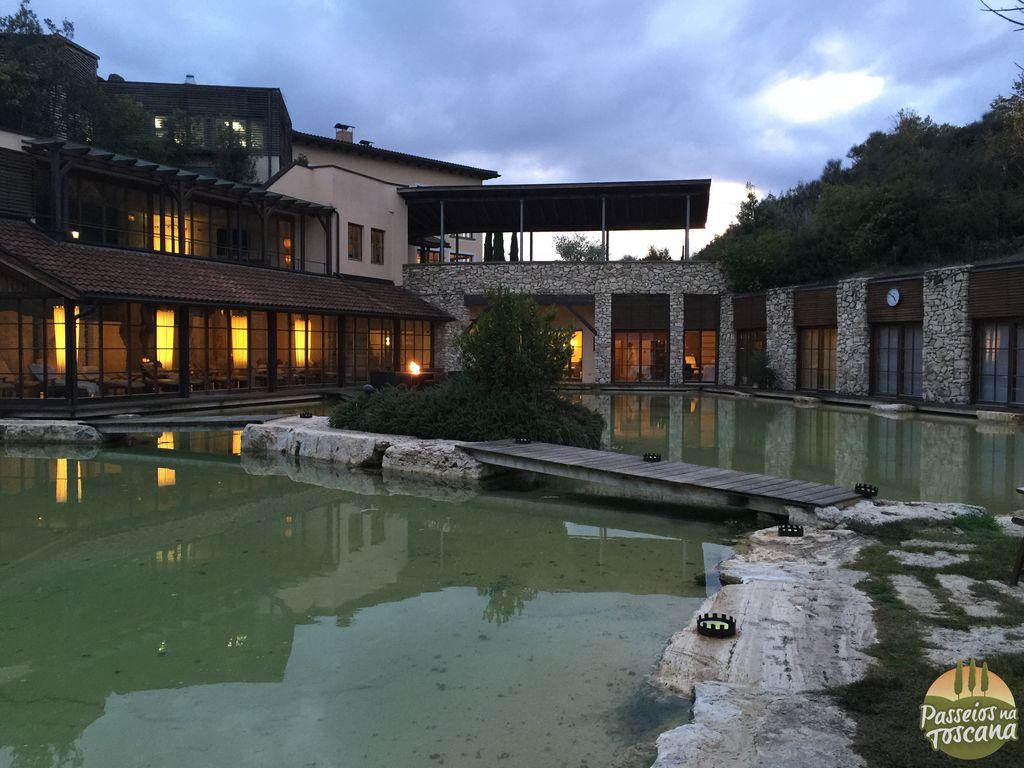 hotel-adler-thermae-borgo-vignone-spa-terma_25