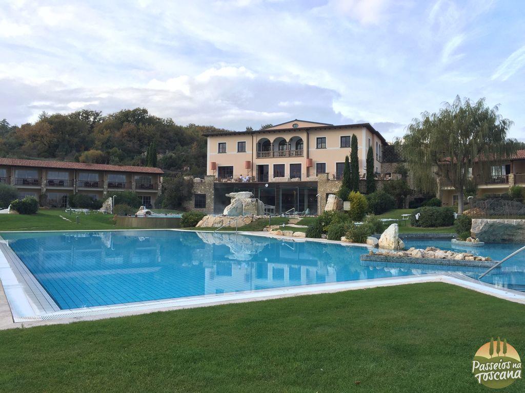 hotel-adler-thermae-borgo-vignone-spa-terma_33