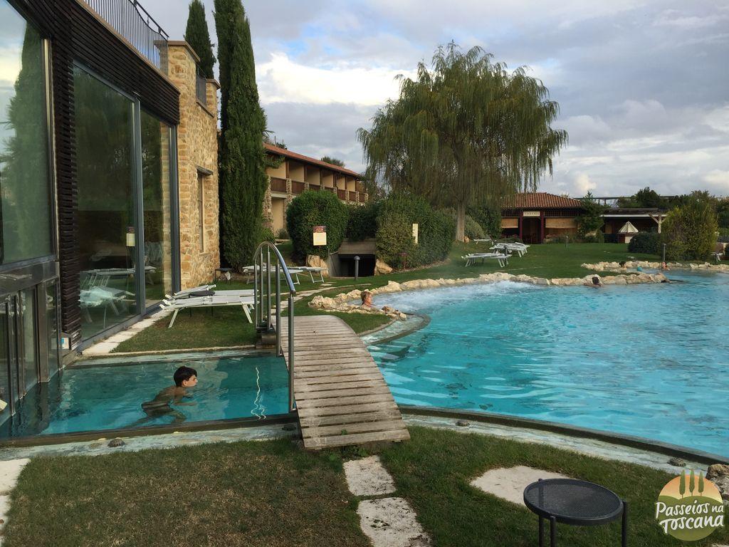 hotel-adler-thermae-borgo-vignone-spa-terma_40