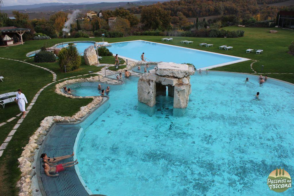 hotel-adler-thermae-borgo-vignone-spa-terma_69