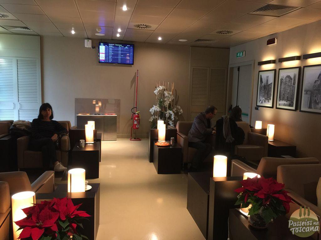lounge-sala-vip-aeroporto-florenca_17