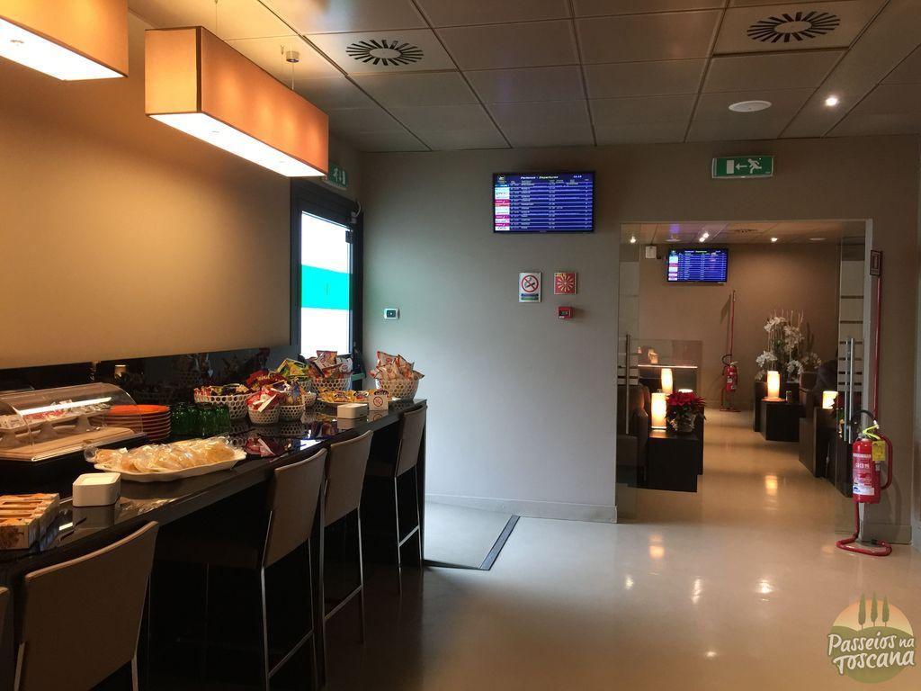lounge-sala-vip-aeroporto-florenca_22