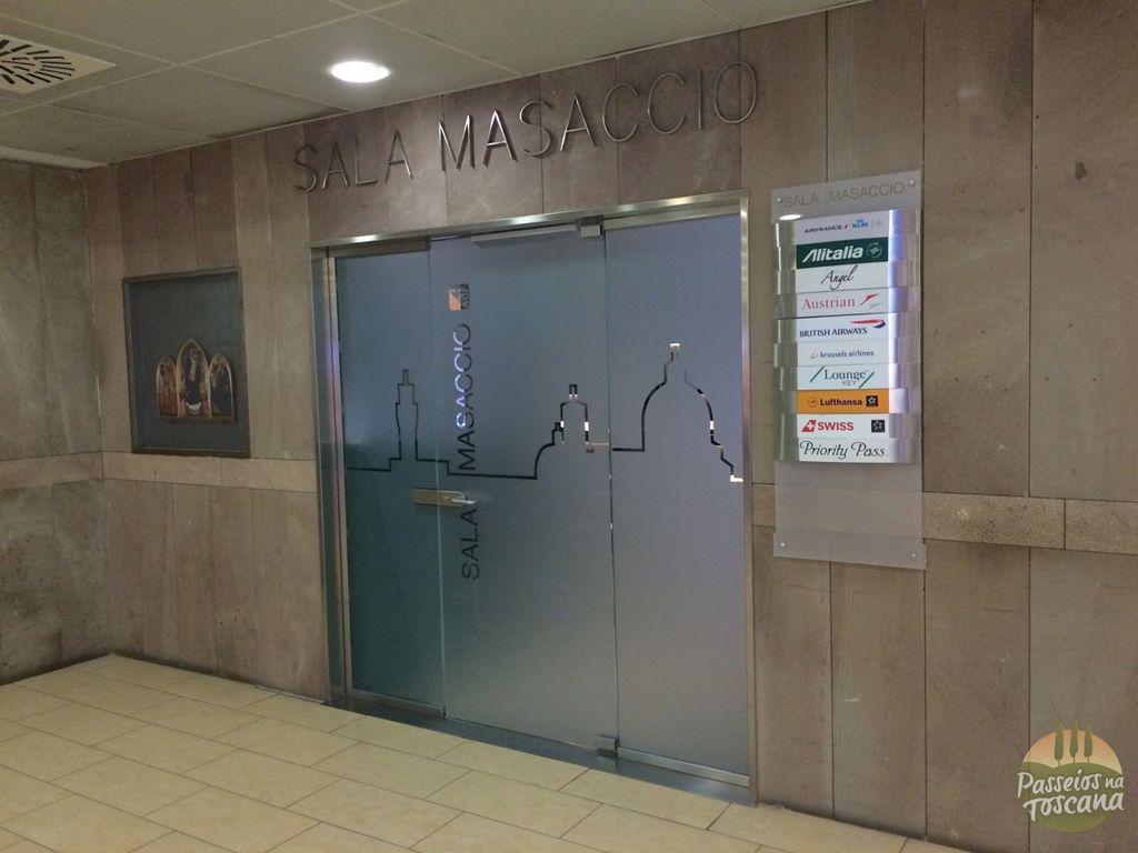lounge-sala-vip-aeroporto-florenca_24