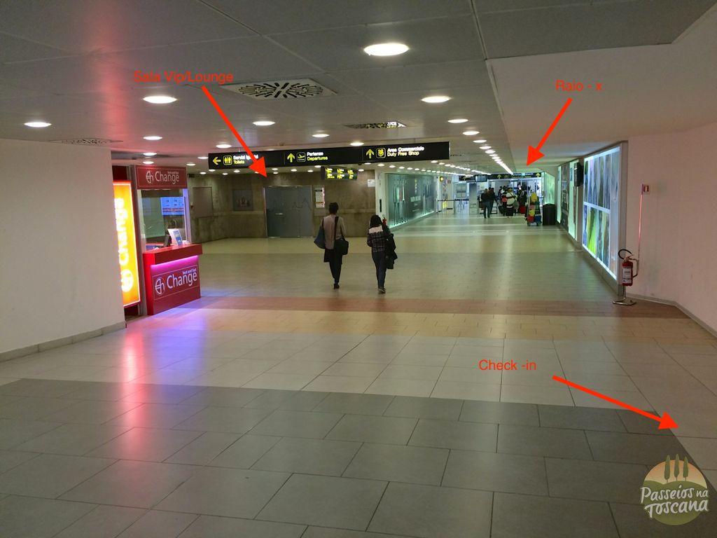 lounge-sala-vip-aeroporto-florenca_25