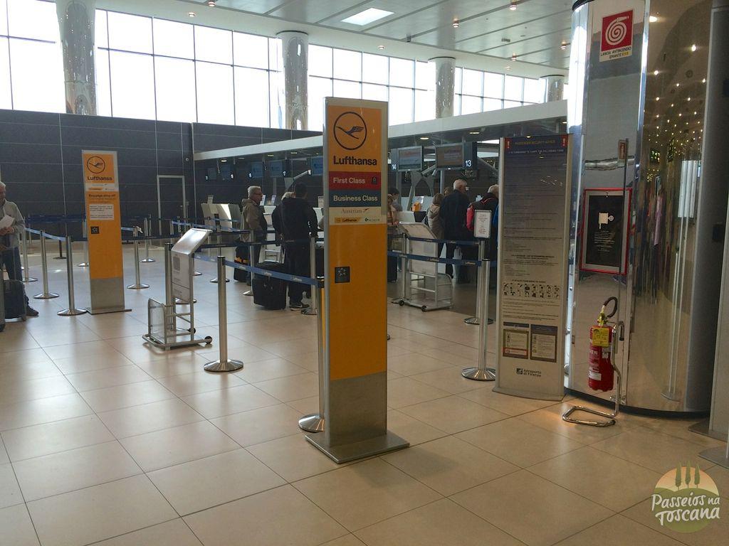 lounge-sala-vip-aeroporto-florenca_26