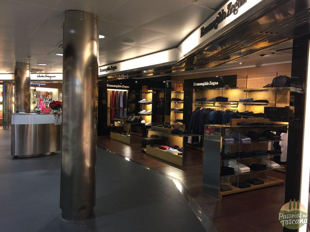 lounge-sala-vip-aeroporto-florenca_9