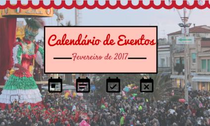 O que fazer em Fevereiro na Toscana – Eventos