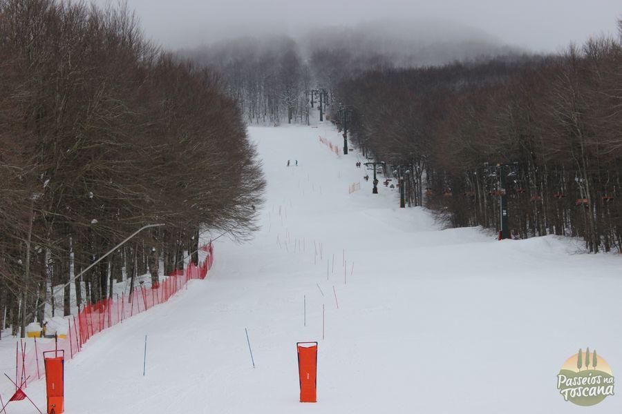 monte-amiata-esqui-esquiar_12