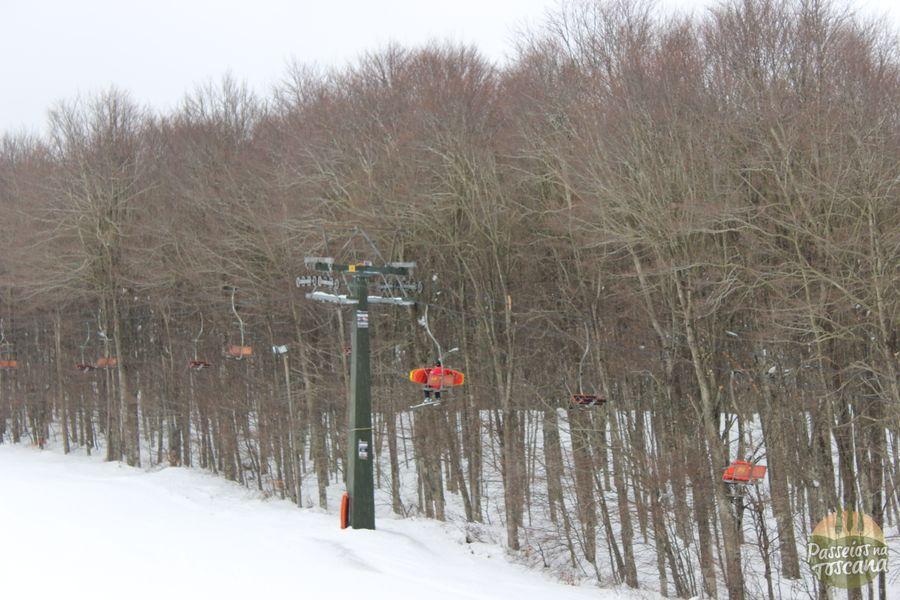 monte-amiata-esqui-esquiar_14