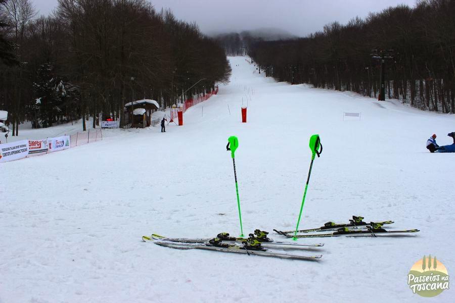monte-amiata-esqui-esquiar_15
