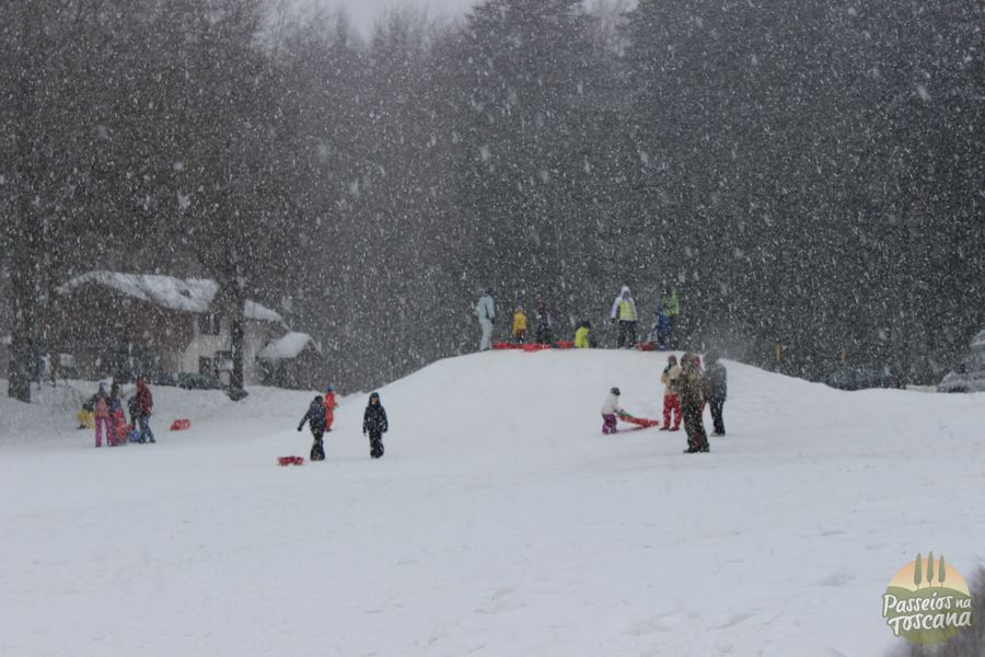 monte-amiata-esqui-esquiar_2