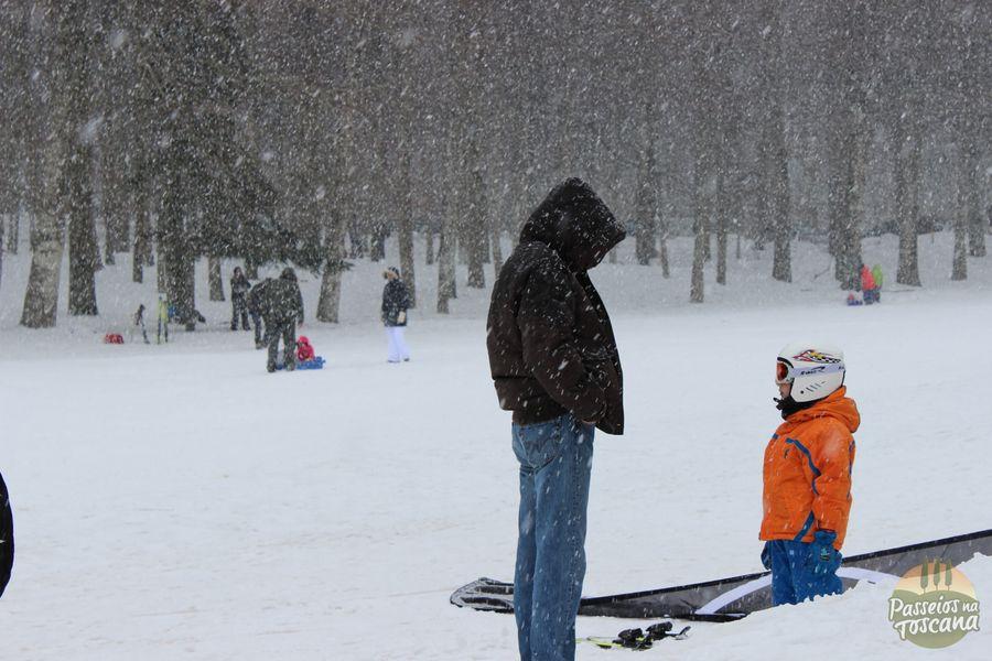 monte-amiata-esqui-esquiar_4