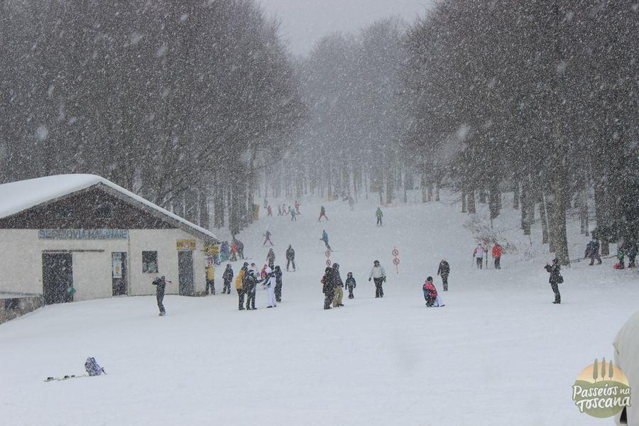 monte-amiata-esqui-esquiar_5