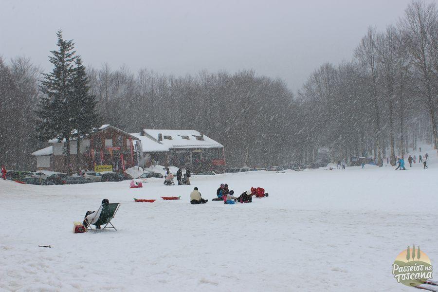 monte-amiata-esqui-esquiar_7