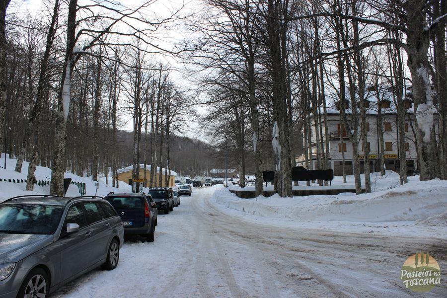 monte-amiata-esqui-esquiar_8