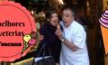 As melhores sorveterias da Toscana de 2017
