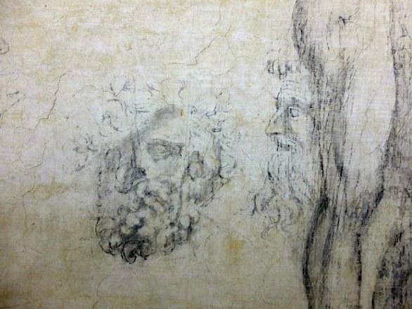 michelangelo-stanza-segreta-volti
