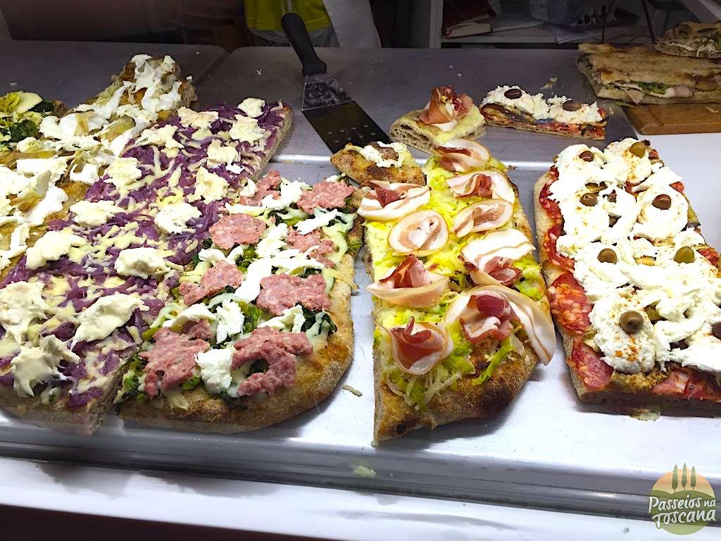pizza-pizzeria-la-divina-pizza_15