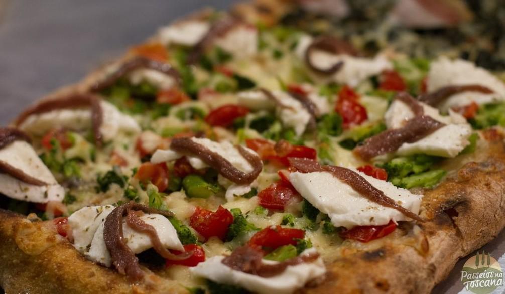 pizza-pizzeria-la-divina-pizza_4