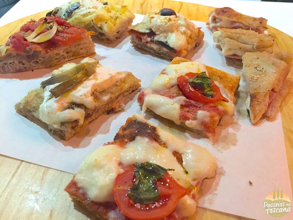 pizza-pizzeria-la-divina-pizza_7