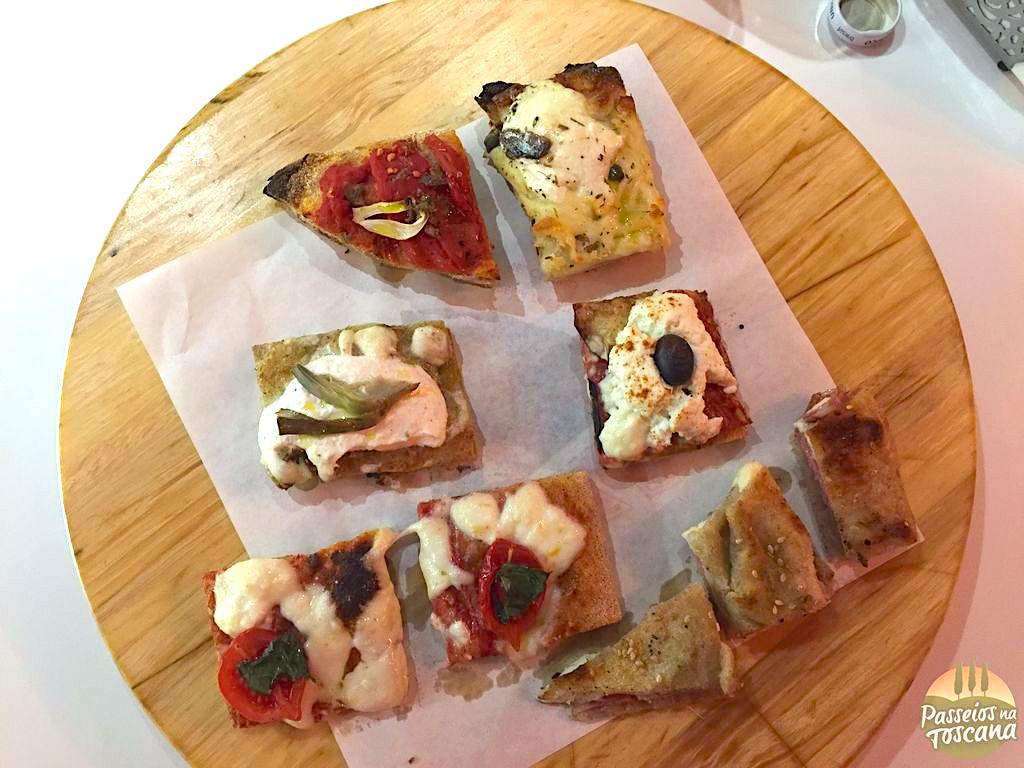 pizza-pizzeria-la-divina-pizza_9