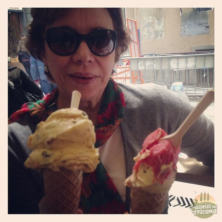 sorvete-gelato-sorveteria-2