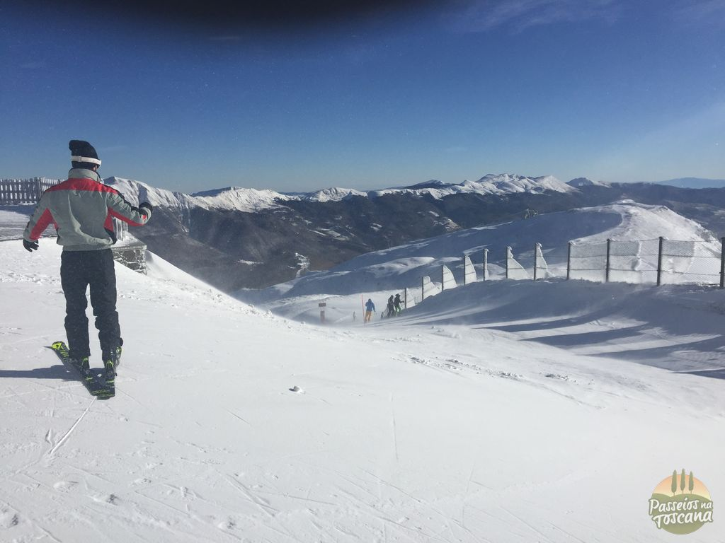 abetone val de luce esqui montanha 22 300x225