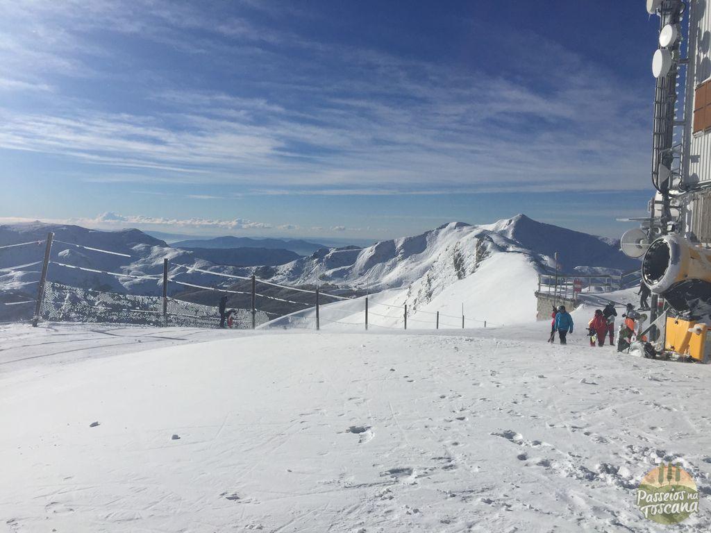abetone val de luce esqui montanha 26 300x225