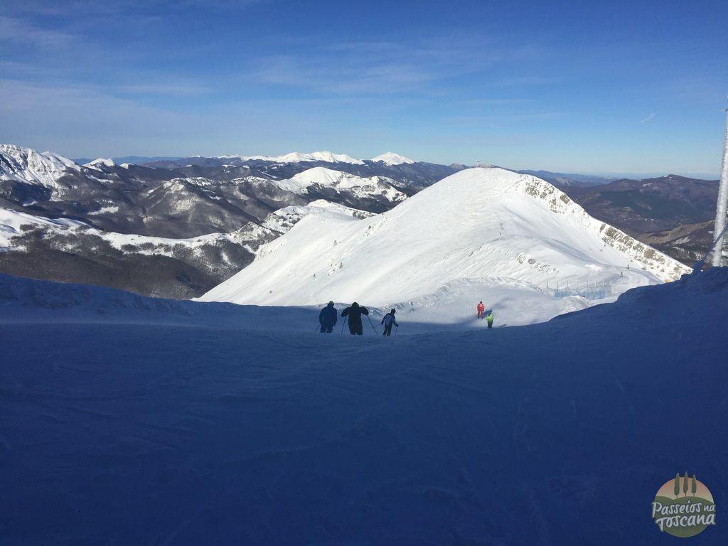 abetone val de luce esqui montanha 30 300x225