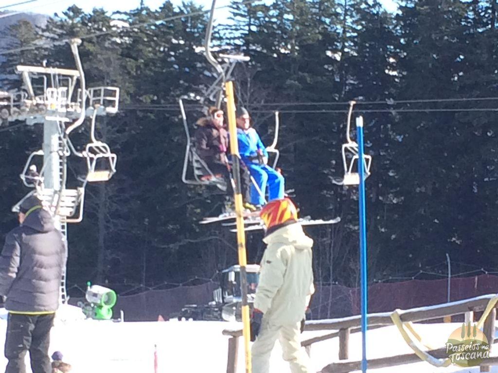 abetone val de luce esqui montanha 60 300x225