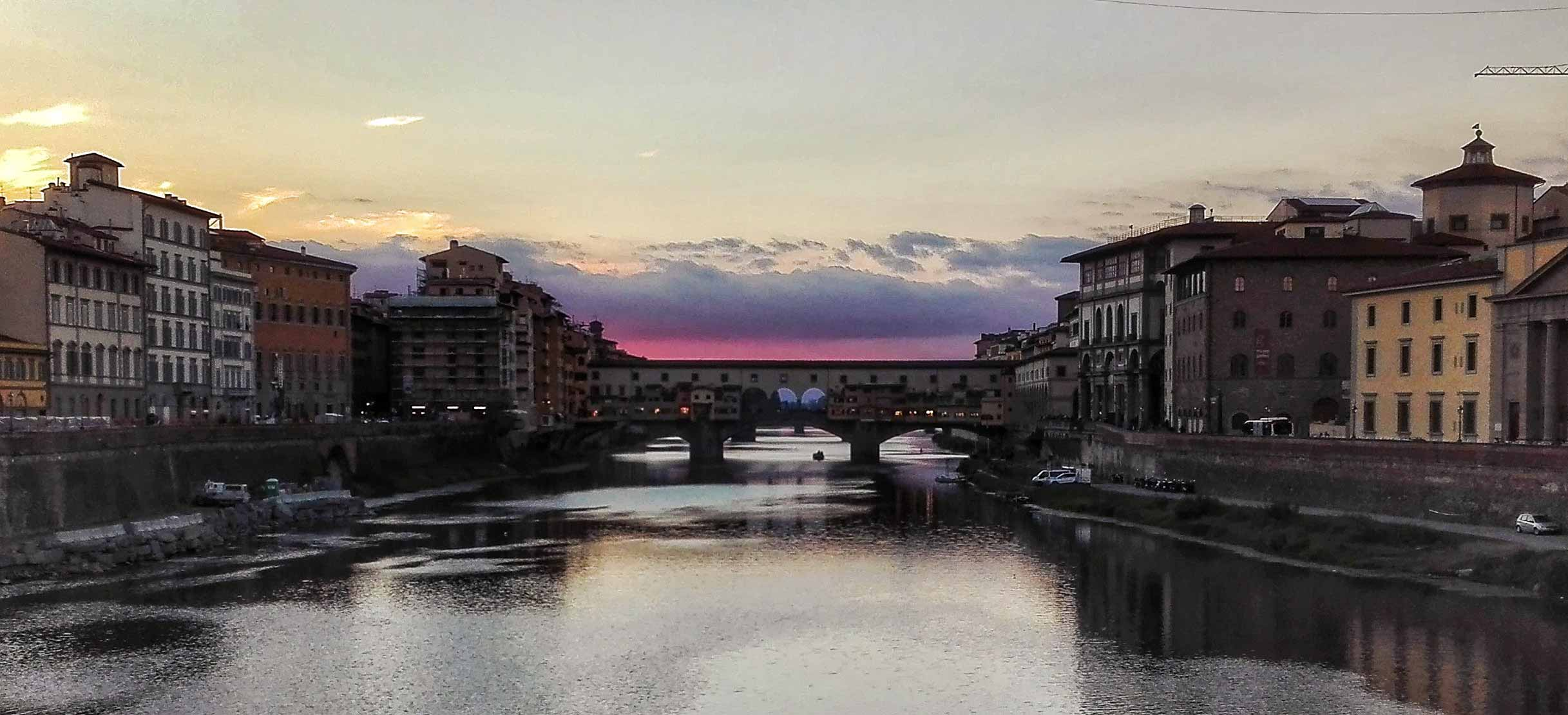 firenze-weekend-romantico-idee