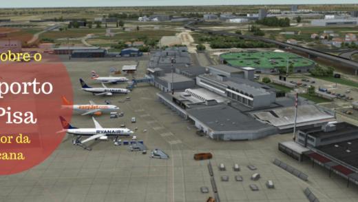 aeroporto 2 1024x407 520x293