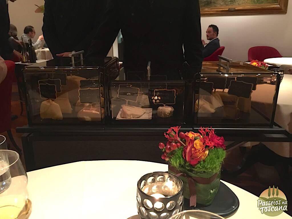 enoteca pinchiorri restaurante 12 300x225
